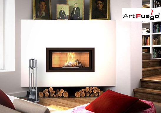 ArtFuego Akcesoria dla nowoczesnych wnętrz.